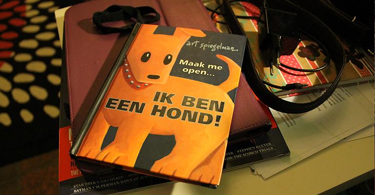 books_hond