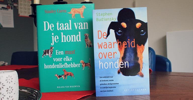 books_hond4