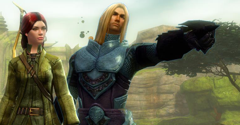 games_gw2overthere