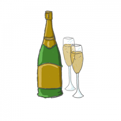 2015_43champagne