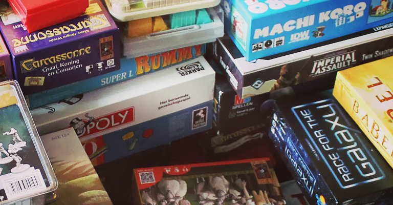 boxes_games1