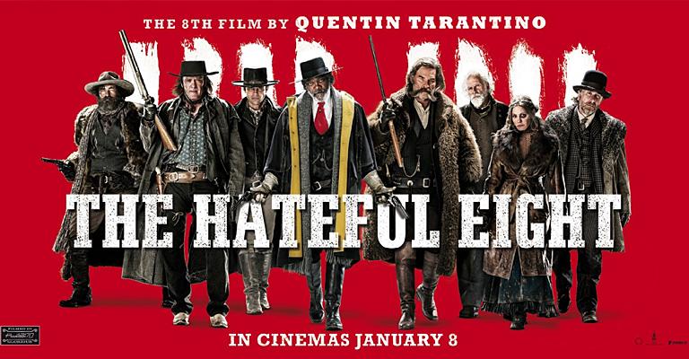 films_hateful8a