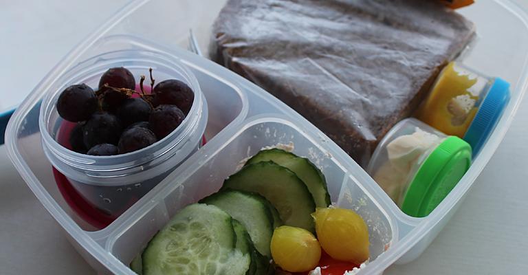 lunch2_sandwich
