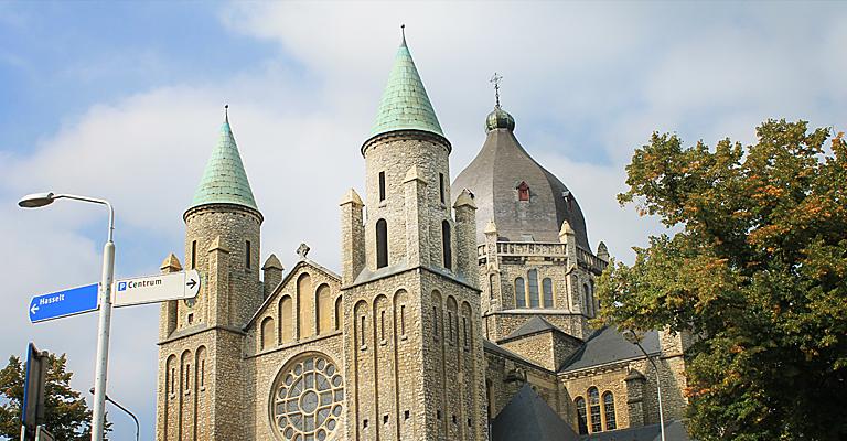 maastricht_church