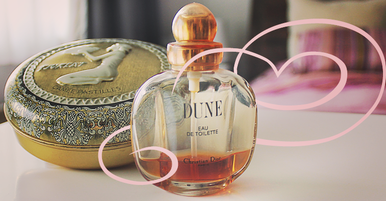 tag+parfum4