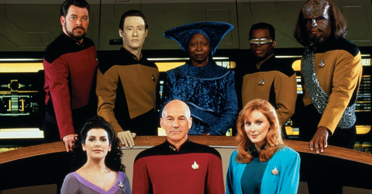 tv_sttng80s