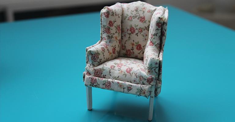 dh01_chair1