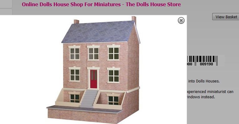 dh02_house1