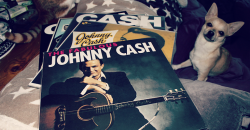 music_cashalbums