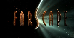 tv_farscape