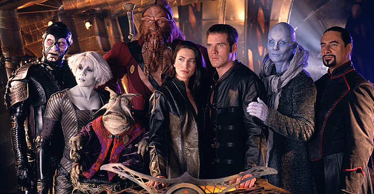tv_farscape2