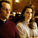 Tv series samen kijken - The Americans
