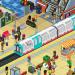 Overcrowded, een pc simulatie spel